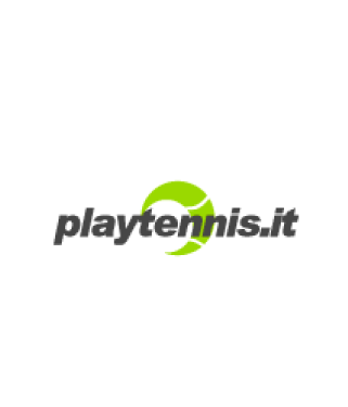 Web Agency Tennis